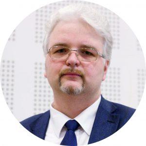 Gnatovskyj